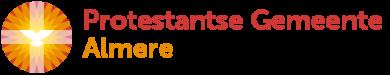 Protestantse Gemeente Almere